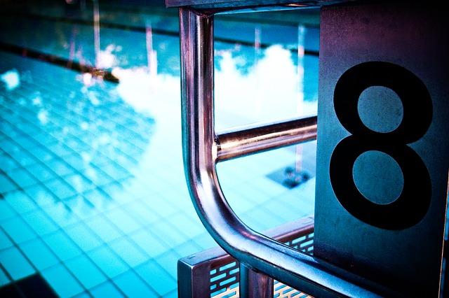Jahrestagung der dvs-Kommission Schwimmen